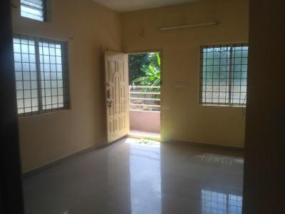 Gallery Cover Image of 1000 Sq.ft 2 BHK Independent House for rent in Arakere for 14000
