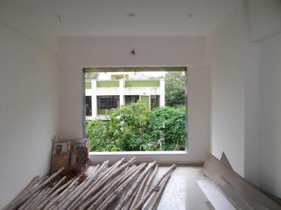 Gallery Cover Image of 1550 Sq.ft 2.5 BHK Apartment for buy in Chembur for 29500000