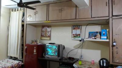 Gallery Cover Image of 600 Sq.ft 1 BHK Apartment for buy in Himayath Nagar for 2450000