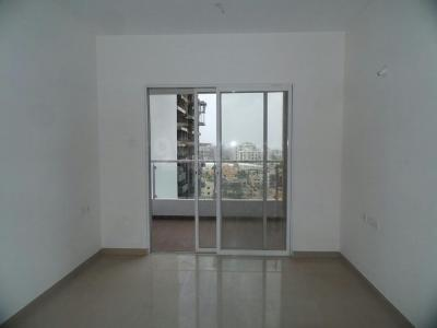 Gallery Cover Image of 650 Sq.ft 1 BHK Apartment for rent in Hadapsar for 11000