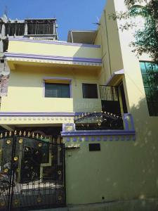 Gallery Cover Image of 1600 Sq.ft 3 BHK Independent House for buy in Attapur for 12500000