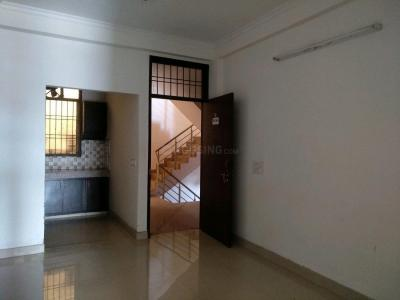 Gallery Cover Image of 500 Sq.ft 1 BHK Apartment for rent in Chhattarpur for 10000
