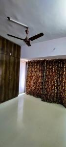 Gallery Cover Image of 545 Sq.ft 1 BHK Apartment for rent in Golden Isle, Goregaon East for 16000