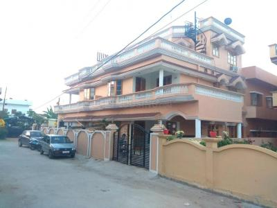Gallery Cover Image of 4500 Sq.ft 4 BHK Independent House for buy in Rajpur for 13000000