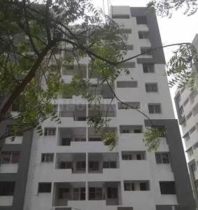 Gallery Cover Image of 346 Sq.ft 1 RK Apartment for buy in Handewadi for 1350000