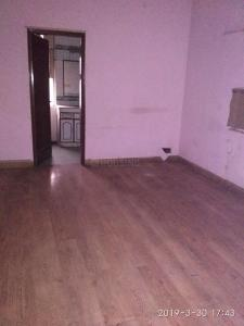 Gallery Cover Image of 2400 Sq.ft 3 BHK Independent Floor for rent in New Friends Colony for 80000