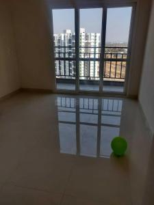 Gallery Cover Image of 1100 Sq.ft 2 BHK Apartment for rent in Mundhwa for 23000
