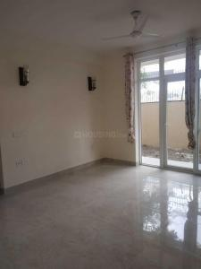 Gallery Cover Image of 3300 Sq.ft 4 BHK Apartment for rent in Sector 62 for 65000
