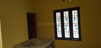 Gallery Cover Image of 1300 Sq.ft 2 BHK Independent House for rent in Madambakkam for 15000