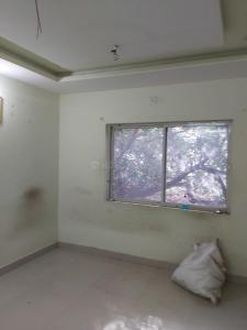 Gallery Cover Image of 920 Sq.ft 2 BHK Apartment for rent in Humayun Nagar for 15000