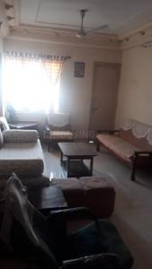 Gallery Cover Image of 1116 Sq.ft 2 BHK Apartment for buy in Satellite for 7500000