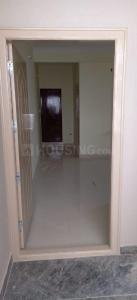 Gallery Cover Image of 850 Sq.ft 1 BHK Independent Floor for rent in Marathahalli for 12500