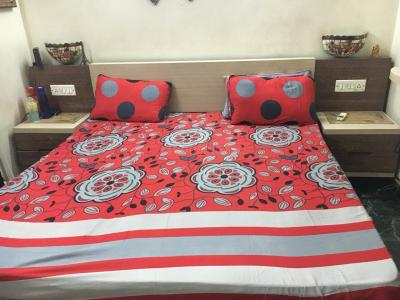 Bedroom Image of Boys PG in Patel Nagar