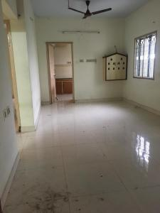 Gallery Cover Image of 1115 Sq.ft 2 BHK Apartment for rent in Rajakilpakkam for 750000