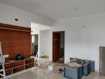 Gallery Cover Image of 1800 Sq.ft 3 BHK Apartment for rent in HSR Layout for 45000