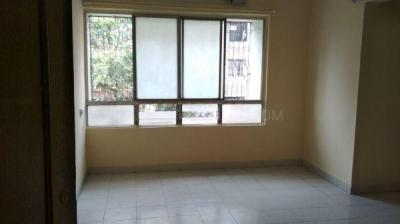 Gallery Cover Image of 360 Sq.ft 1 RK Apartment for buy in Nikhil, Kandivali East for 6300000