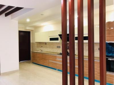 Gallery Cover Image of 2000 Sq.ft 4 BHK Apartment for buy in Sector 56 for 20000000
