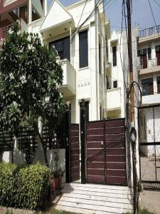 Gallery Cover Image of 7500 Sq.ft 5+ BHK Independent House for rent in Sector 71 for 150000