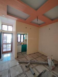 Gallery Cover Image of 570 Sq.ft 1 BHK Independent House for buy in Balawala for 2000000