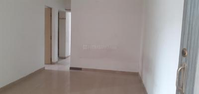 Gallery Cover Image of 900 Sq.ft 1 BHK Apartment for buy in Naranpura for 3200000