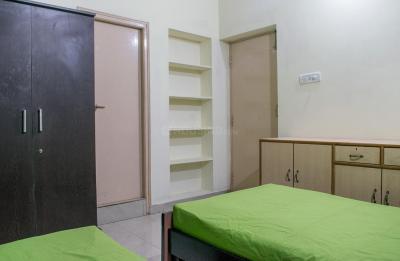 Bedroom Image of Nataraja Nest S2 in JP Nagar
