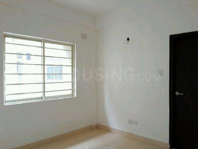 Gallery Cover Image of 450 Sq.ft 1 RK Apartment for rent in Baghajatin for 4200