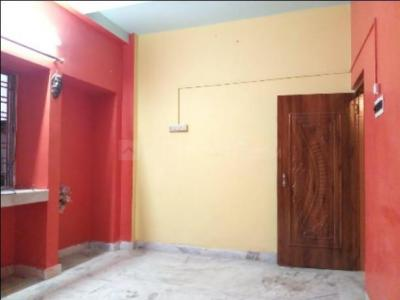 Gallery Cover Image of 500 Sq.ft 1 BHK Apartment for buy in Kamardanga for 1550000