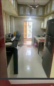 Gallery Cover Image of 950 Sq.ft 2 BHK Apartment for buy in Pratik Shree Sharanam, Mira Road East for 8000000