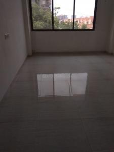 Gallery Cover Image of 2200 Sq.ft 3 BHK Apartment for rent in Thaltej for 32000