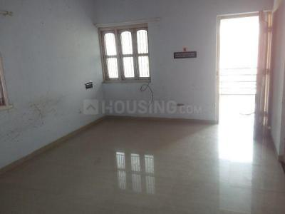 Gallery Cover Image of 990 Sq.ft 1 BHK Independent House for rent in Jodhpur for 10511