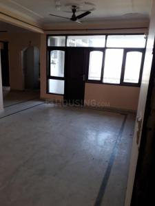 Gallery Cover Image of 1600 Sq.ft 3 BHK Apartment for rent in Sector 10 Dwarka for 24000
