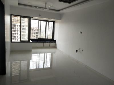 Gallery Cover Image of 850 Sq.ft 2 BHK Apartment for buy in Mazgaon for 23500000