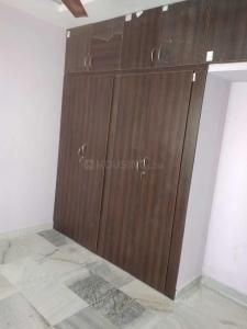 Gallery Cover Image of 1230 Sq.ft 2 BHK Apartment for rent in Bandlaguda Jagir for 12000