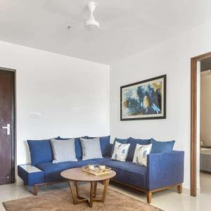 Gallery Cover Image of 1394 Sq.ft 3 BHK Apartment for buy in Mangadu for 6063900
