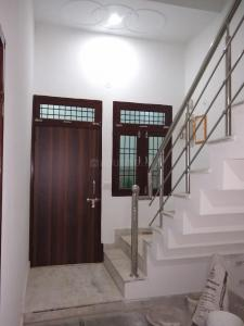 Gallery Cover Image of 1000 Sq.ft 2 BHK Apartment for rent in Muradnagar for 12000