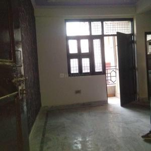 Gallery Cover Image of 550 Sq.ft 1 BHK Apartment for buy in Shalimar Garden for 1750000