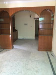 Gallery Cover Image of 1440 Sq.ft 3 BHK Apartment for rent in Chittaranjan Park for 43000