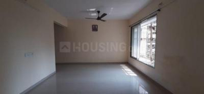 Gallery Cover Image of 1300 Sq.ft 3 BHK Apartment for rent in Luv Kush Tower, Chembur for 68000