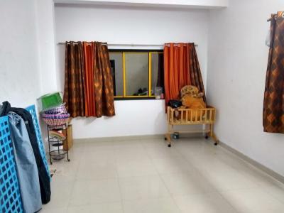 Bedroom Image of Gurukrupa in Wanwadi