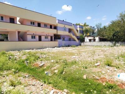 1257 Sq.ft Residential Plot for Sale in Chromepet, Chennai
