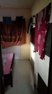 Gallery Cover Image of 550 Sq.ft 1 BHK Apartment for buy in Nalasopara East for 3500000
