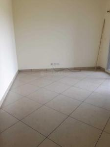 Gallery Cover Image of 700 Sq.ft 1 BHK Independent Floor for rent in Carmelaram for 13000