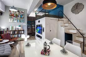 Gallery Cover Image of 1000 Sq.ft 2 BHK Apartment for buy in Noonmati for 2900000