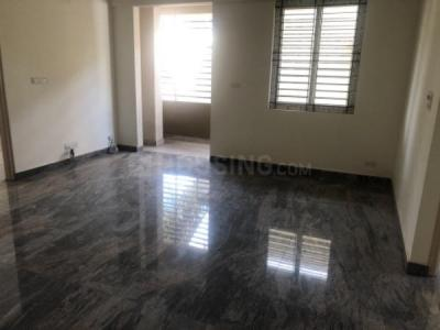 Gallery Cover Image of 1550 Sq.ft 3 BHK Apartment for buy in JP Nagar for 10500000