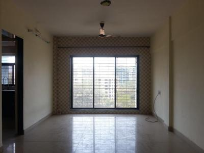 Gallery Cover Image of 830 Sq.ft 2 BHK Apartment for rent in Thane West for 20000