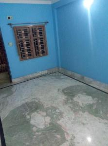Gallery Cover Image of 750 Sq.ft 2 BHK Independent Floor for rent in Dunlop for 8500