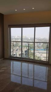 Gallery Cover Image of 1152 Sq.ft 3 BHK Apartment for rent in Chembur for 70000