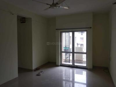 Gallery Cover Image of 1147 Sq.ft 2 BHK Apartment for rent in Pashan for 19000