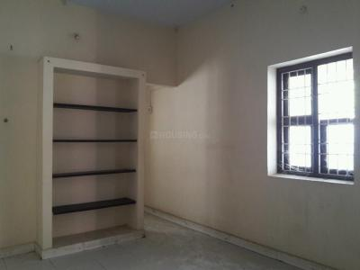 Gallery Cover Image of 600 Sq.ft 1 BHK Apartment for rent in Perambur for 7500