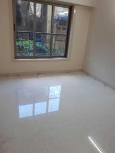 Gallery Cover Image of 1150 Sq.ft 2 BHK Apartment for rent in Andheri East for 47100